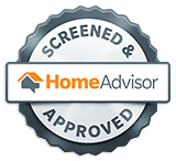 5b684129aaa7a_home-advisor-tfs