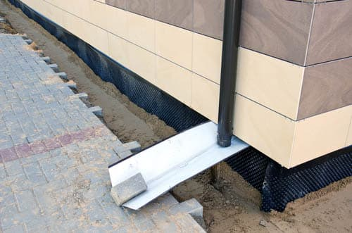 ExteriorWaterproofing-PageImage