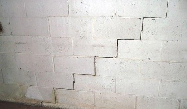FoundationProblems-wall-problem