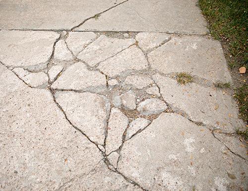 cracked-crete