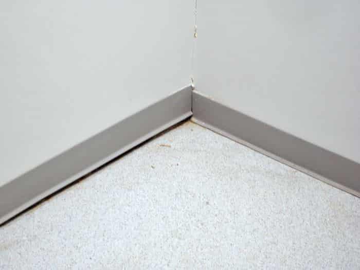 floor-separation-slab-lg