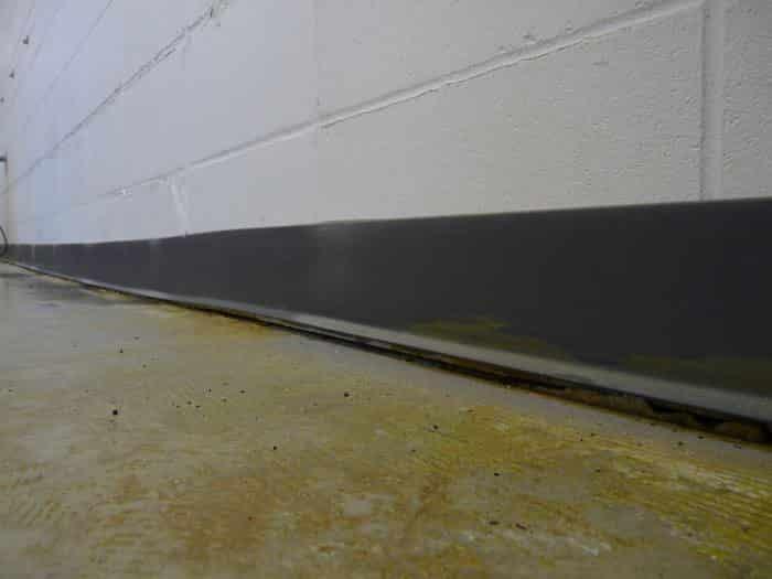 sinking-slab-floor-problem-lg