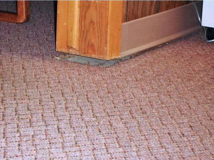 slab-floor-separating-lg
