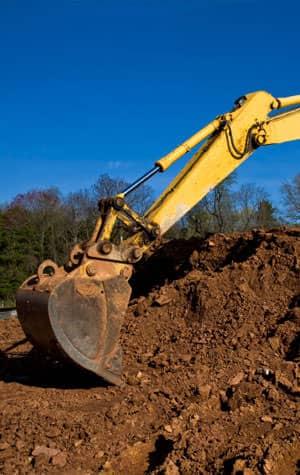 soil-compaction-lg