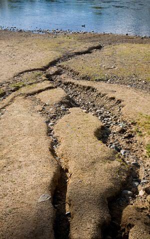 soil-erosion-lg