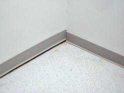 uneven-floor