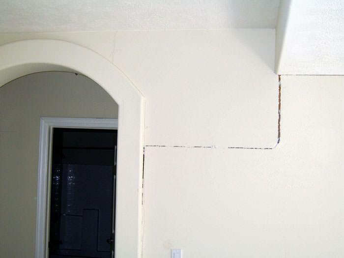 walls-pulling-away-lg