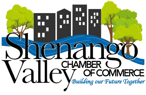 Shenango Valley Chamber